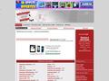 Télécharger de la Musique : annuaire pour trouver vos sites musicaux pour télécharger de la musique