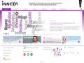 Innexa : logiciel pour les commisaires-priseurs et les enchères publiques