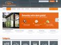 Technic Habitat : stores, fenêtres, menuiseries alu et PVC à Aubagne
