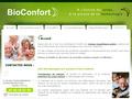 Bioconfort : appareils sur mesure pour  le traitement des douleurs articulaires - arthrose main