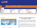 Guide Comparateur : guide de voyages en ligne pour comparer tous les séjours disponibles du moment