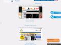 Majjane : agence de création de sites web à Rabat au Maroc