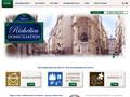 Richelieu Domiciliation : domiciliation de siège social d'entreprise à Paris - aide  à la création