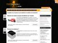 Batterie et Manutention : batteries pas cher, roues et roulettes pour l'industrie