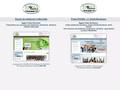 Bordeaux Sygmaprepa : préparation aux concours de médecine et pharmacie à Bordeaux