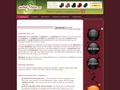 Achat Futé : annuaire de référencement des sites marchands