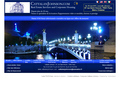 Cattalan Johnson : location d'appartements de luxe et maison de charme � Paris - discr�tion assur�e