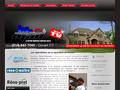 MSD : recouvrement et remplacement de fenêtres au Québec