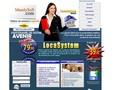 Mandysoft : logiciel pour gérer les quittances de loyer et le bail de vos locataires