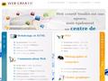 Web Créatif : formation spécialisé dans les formations en communication et stratégie web