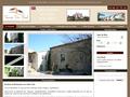 Immo Uzès : agence immobilière à Uzès dans le Gard - location et vente de maison et appartement