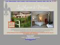 Gîtes Dordogne : gîtes ruraux grand confort et chambres d'hôtes en Dordogne proche de Sarlat