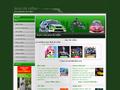 Jeux de Rallye : jeux flash en ligne gratuit de vitesse, cross et route sinueuses ou enneigées
