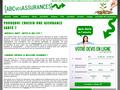 Abc Vos Assurances : Choisir la meilleure offre de mutuelle avec notre comparateur de mutuelles