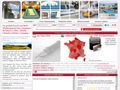 France Commune : annuaire des campings, hôtels et chambres d'hôtes et hébergements partout en France