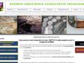 Xantys SN : cabinet d'expertise sp�cialis� dans les dysfonctionnements industriels