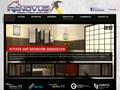 Renovus Inc : rénovation de salle de bain