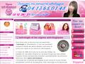 Signe Astrologique : vos horoscopes en ligne et appeler nos astrologues experts par téléphone