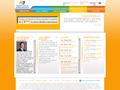 Syntec Recrutement : syndicat professionnel du conseil en recrutement - candidats et entreprises
