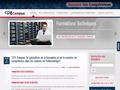 CPG Campus : formations en informatique et bureautique - Saint-Etienne