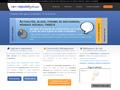 Zen Réputation : veille technologique et stratégique, réputaion sur internet et outils e réputation