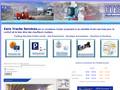 Euro Trucks Services Narbonne : divers services pour le confort et bien �tre des chauffeurs routiers
