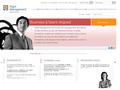 Right Management : conseil en management et gestion de ressources humaines - bilan de compétences
