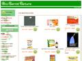 Flexilium en vente en ligne sur biosantenature.com