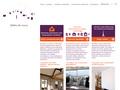 Fables De Murs : chasseur immobilier à Paris pour votre loft, atelier, appartement ou maison
