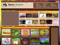 Jeux Super : jeux en flash pour s'amuser seul ou à plusieurs