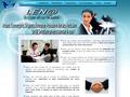 Lena Secr�taire : d�marches administratives, l'organisation et la gestion de vos documents