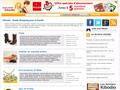 Annuaire Enfants Kibodio : guide shopping et dossiers d'informations et actualités  pour la famille