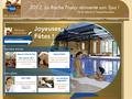 Antiage La Roche Posay : premier centre européen de dermatologie thermale