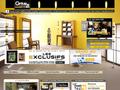 Century 21 : agences immobilières sur toute la France pour vente, estimation et location