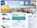 En Charente Maritime : tourisme d'affaires en Charente Maritime