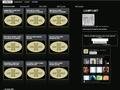 Lui Mp3 : musique libre sur le web. Techno, trance, goa en téléchargement libre