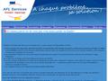 AFL Services : dépannage chauffage et climatisation en centre Alsace