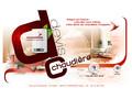Faye Plomberie Chauffage : devis pour une installation de votre nouvelle chaudière - Chappee et Friquet
