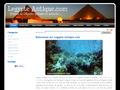 L'Egypte Antique : découverte de l' Egypte Antique, son peuple, sa mythologie, pharaons et dieux