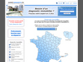 Expert Diagnostic : choisir un diagnostic immobilier grâce à nos devis de diagnostics immobiliers