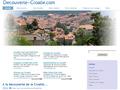 Découverte de la Croatie : découvrez des villes historiques, lieux à visiter et la culture croate