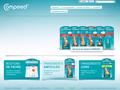 Compeed : découvrez les produits Compeed - patch, pansements spéciaux ou hydratants
