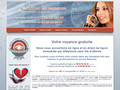 Votre Voyance Gratuite : voyance par téléphone pour une consultation de divinologie non payante