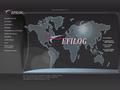 Efilog Logistique : externalisez votre e logistique grâce à nos différentes solutions - e-commerce
