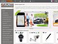 Caméra Espion : spécialiste dans la vente de matériel de vidéo de protection et de surveillance
