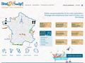 Broc N Swap : petites annonces de troc pour échanger en France biens et services entre particuliers