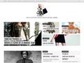 Mode et Tendances : actualités et must have de vos boutiques en ligne de mode