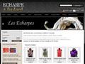Echarpe et Foulard : écharpe, foulard, foulard carré, étole, keffieh et cheche pour toute la famille