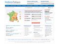 Encheres Publiques : ventes aux Enchères Publiques en France - vente et achat aux enchères