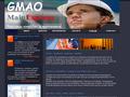 Maint Express GMAO : spécialisé en logiciel GMAO, gestion de maintenance assistée par ordinateur